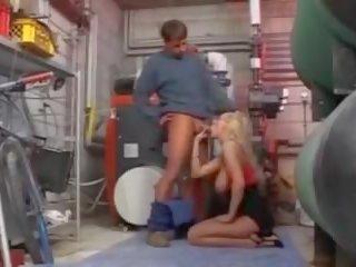 grote borsten porno, grote natuurlijke tieten seks, duits film