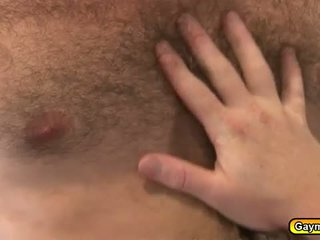 homo-, nominale pijpbeurt, hq anaal