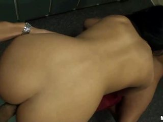 hidden camera videos mov, hidden sex, private sex video video
