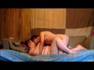 bigtits, hardsex, pussyfucking, kissing