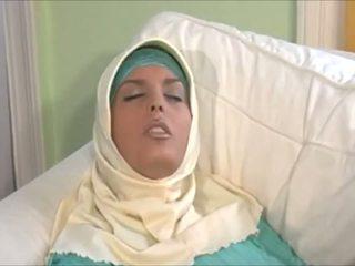 big boobs, french, milfs, masturbation
