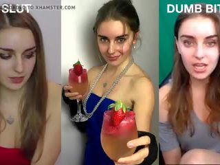 online tieners thumbnail, zien ruk seks, webcams