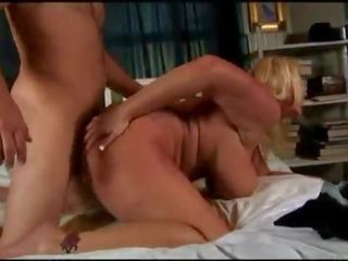 full thick channel, chubby sex, cougar posted