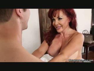 young, fun orgasm most, online sperm