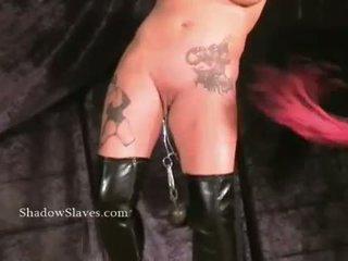 nieuw vernedering porno, kwaliteit voorlegging neuken, bdsm neuken