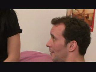 Nina shadey french analsex by assmaniac