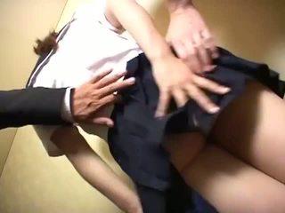 pijpbeurt neuken, nominale pornerbros, schoolmeisjes vid