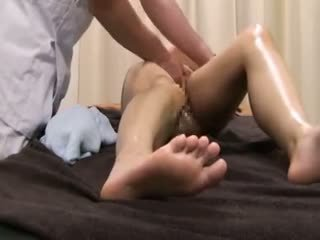 japanese quality, quality babe fun, nice fingering watch