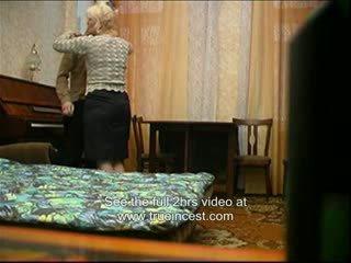 echt spycam film, mooi mama, gratis moms and boys seks