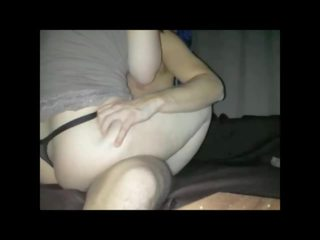 Fuck My Wife Jenny after Club, Free Club Fuck Porn Video 2a