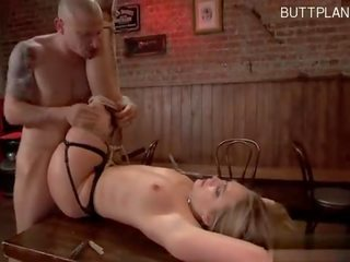 nice oral sex, best deepthroat, best squirting clip