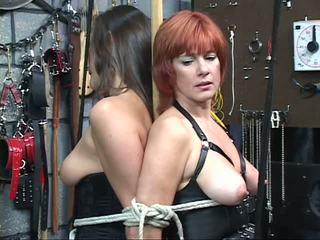 schön titten beste, frisch große brüste heißesten, überprüfen reift