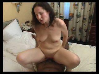 Sabine: 무료 아마추어 포르노를 비디오 03