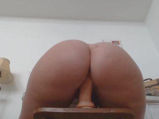 spuitende, echt seksspeeltjes tube, masturbatie
