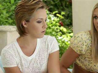 teens, hq lesbians hottest, quality matures