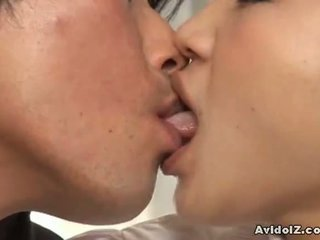 you fucking, ideal deepthroat quality, most japanese gyzykly