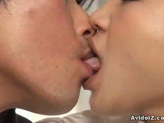 rated sialan online, kualitas deepthroat hq, ideal japanese lihat