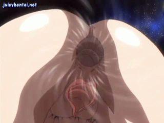 groot grote tieten, anaal film, anime / cartoon