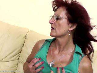 lesbiennes thumbnail, zien grannies, zien matures kanaal