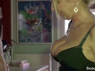 nieuw milfs porno, grote pik seks, grote natuurlijke tieten