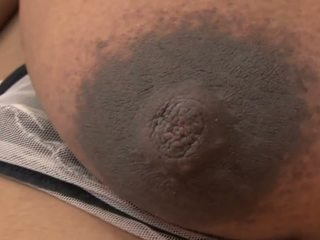 I Love Preggos 2: Saggy Tits HD Porn Video 66