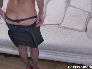 matures posted, more milfs, all mom vid