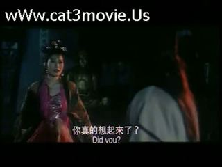 free movie great, free chinese
