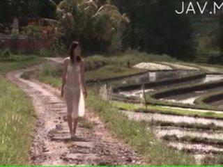 een japanse film, heetste softcore seks, solo