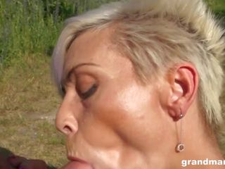 most blowjobs you, grannies hottest, see matures full