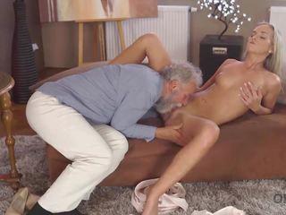 student, pijpbeurt video-, u student sex tube