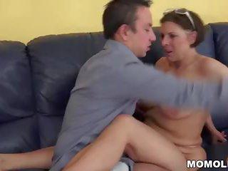 mooi gilf porno, grannies, matures
