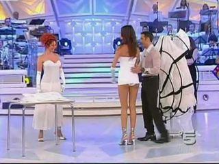 アップスカート, 有名人, 率直な, oops