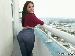 more babes new, rated amazing rated, check fuck you