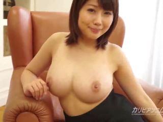 gratis college film, japanse film, striptease vid