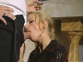 uita-te sex oral frumos, evaluat deepthroat proaspăt, sex vaginal tu