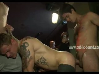 group sex mov, great gay movie, hottest stud video