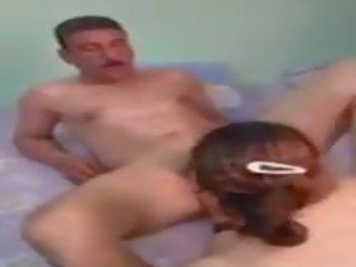 Arab Sex Wife: Free View Sex Porn Video 99
