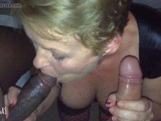 beste interraciale, ideaal roemeense, wife sharing mov