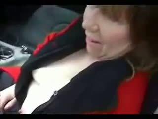 pijpen, u matures, ideaal anaal neuken