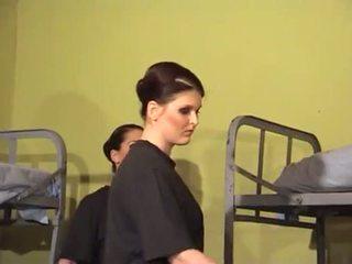 kwaliteit bdsm scène, ideaal caning, spanking