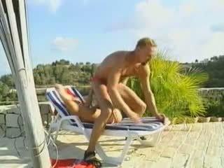 quality blowjobs posted, great blondes clip, see hardcore