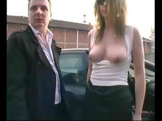 He Humiliates His Wife for Cheating Reasons: Free Porn 7d