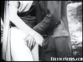 wijnoogst tube, classic gold porn, alle nostalgia porn porno