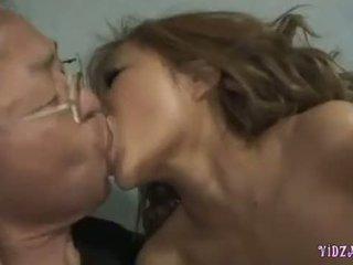 hot big more, see tits fun, white