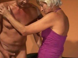 plezier vingerzetting, echt hd porn porno, biseksuelen film