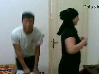 puppene online, gratis arab moro, bryster hotteste