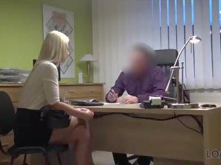 heetste auditie porno, interview mov, vers verborgen cams scène