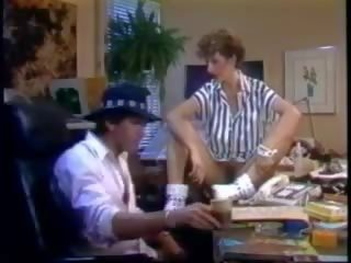 vintage mov, quality last movie, online ron jeremy scene