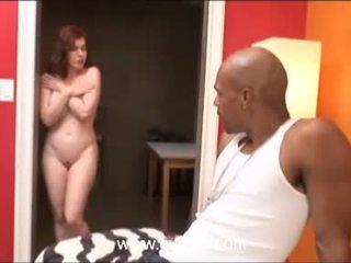 controleren hardcore sex klem, kwaliteit kutje neuken neuken, online monster cock