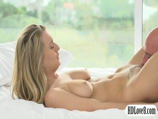 pekný blondínky najlepšie, pornstar